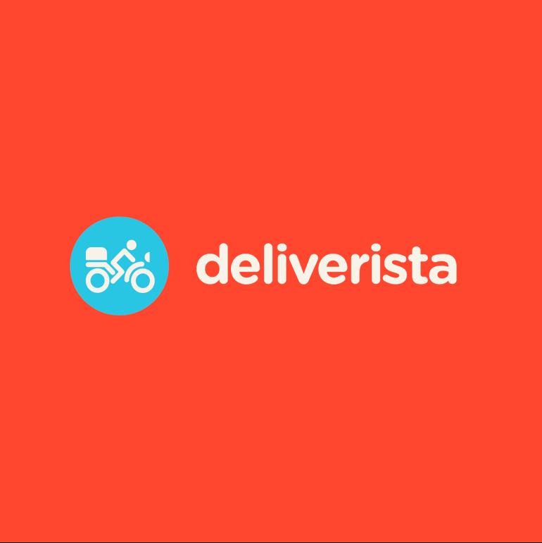 Deliverista