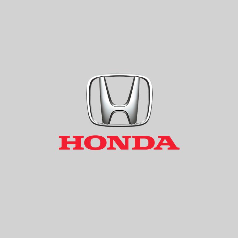 Honda Virtual Tour & Sales Catalog